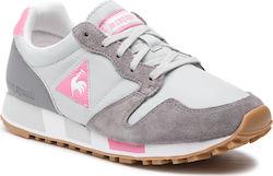 gr Skroutz Ginaikia Sneakers Σελίδα Papoutsia Athlitika 83 sQdhtrCxB