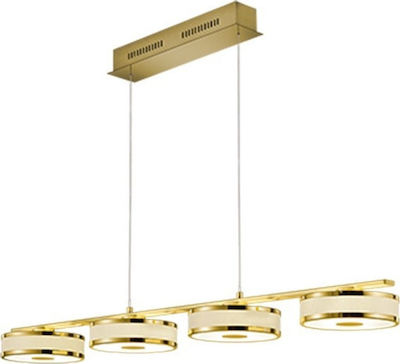 Trio Lighting Agento 378010408