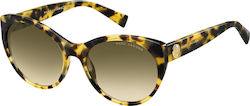 Marc Jacobs 376/S C9BGA