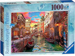 Romance in Venice 1000pcs (15262) Ravensburger