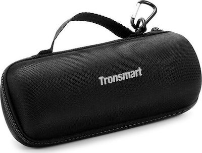 Tronsmart Element T6 Carrying Case