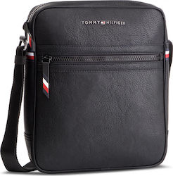 bfd4a06600 Tommy Hilfiger Essential Reporter AM0AM04619-002