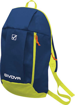 Givova Backpack Capo