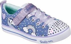 325d687f2d5 Αθλητικά Παιδικά Παπούτσια Skechers - Skroutz.gr