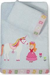 e0d6e250405 παιδικες πετσετες - Βρεφικές Πετσέτες Nef-Nef Σετ Πετσέτες - Skroutz.gr