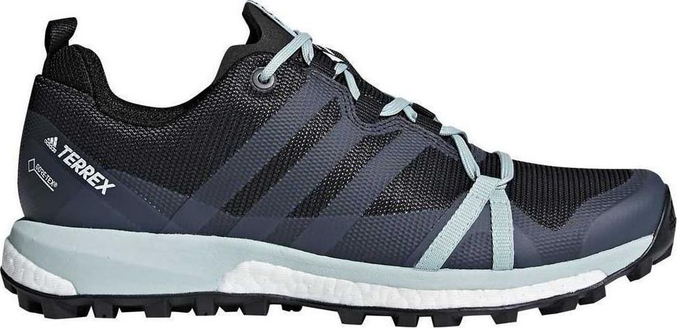 Adidas Terrex Agravic Goretex CM7648
