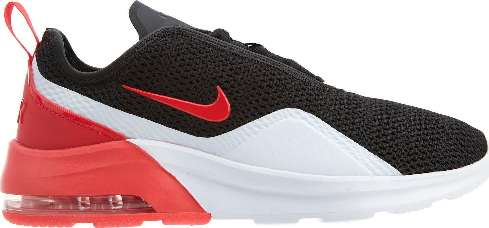 Nike Air Max Motion 2 M AO0266 014 shoes