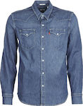 Levi's Barstow Western 65816-0300