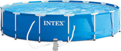 Intex Metal Frame 28240