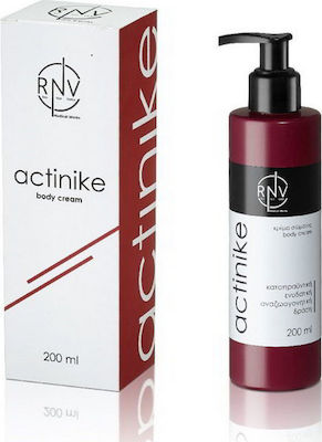 RNV Actinike Body Cream 200ml