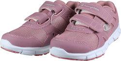 6920135e051 Αθλητικά Παιδικά Παπούτσια Champion 30 νούμερο - Σελίδα 2 - Skroutz.gr