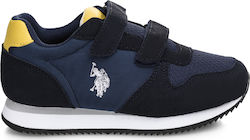 24f642c2e88 papoutsia polo - Παιδικά Sneakers - Skroutz.gr