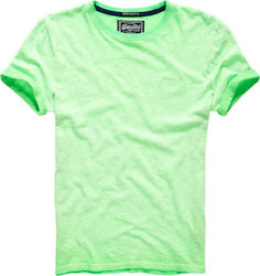 Superdry Low Roller M10101RT-OW5