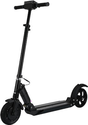 UrbanGlide Ηλεκτρικό Scooter Ride-80XL Pro 350W
