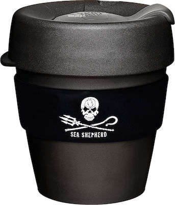 Sea Shepherd Original 8oz