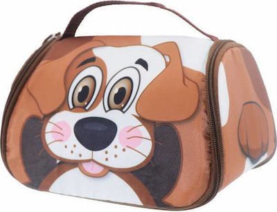 Must Dog Lunch Bag 579676