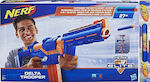 Λαμπάδα Nerf N-Strike Elite Delta Trooper E1911 Hasbro