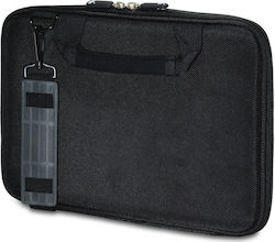 cc9168c0a7 θηκες tablet - Τσάντες Laptop - Skroutz.gr