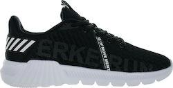 413de682608 Αθλητικά Παπούτσια Erke Γυναικεία - Skroutz.gr