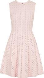 102ab821a6b Γυναικεία Φορέματα Πλεκτά - Skroutz.gr