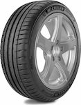 Michelin Pilot Sport 4 255/45R20 105Y XL