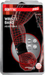 Dr-Frei Wrist Band Adjustable S8514