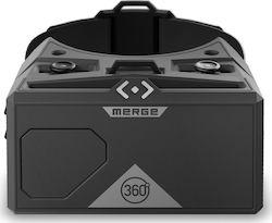657944b5c9 Merge Games Merge VR Goggles (Moon Grey)