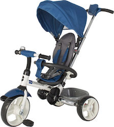 d7f0c30a1c8 Παιδικά Τρίκυκλα Ποδήλατα Smart Baby - Skroutz.gr
