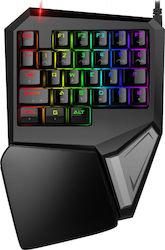 Gaming Keypads - Skroutz gr