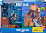 Jazwares Fortnite Turbo Builder Set