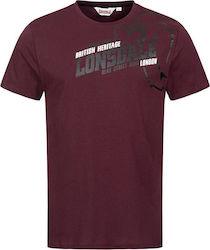 1f9caa7780f0 Αθλητικές Μπλούζες Lonsdale T-shirt - Skroutz.gr