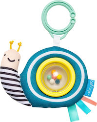 Taf Toys Scotty the Snail