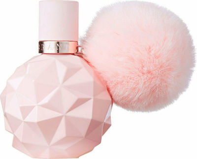 Ariana Grande Sweet Like Candy Eau de Parfum 50ml