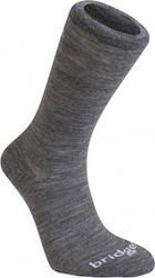 246ba234bd4 Ισοθερμικές Κάλτσες - Skroutz.gr