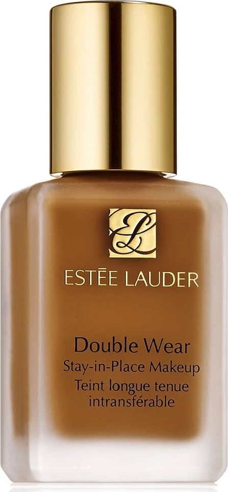 Double Wear Stay In Place Makeup SPF 10 - No. 72 Ivory Nude (1N1) - Estee Lauder | F&C Co. USA