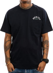 98a50d16032 Ανδρικά T-shirts Dickies Large - Skroutz.gr