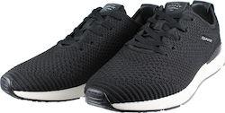 3e562da7321f Sneakers Gant - Skroutz.gr