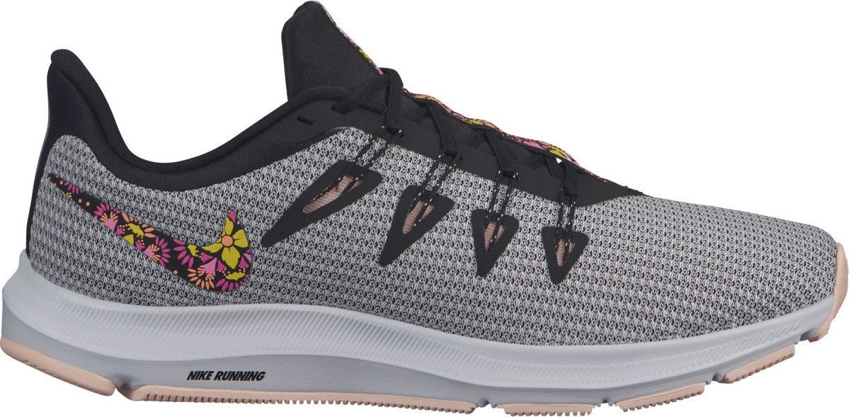 5a9047e9b5d Προσθήκη στα αγαπημένα menu Nike Quest SE