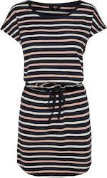 2d4de9d15af1 Γυναικεία Φορέματα Ριγέ - Skroutz.gr
