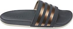 2b80970519 Adidas Adilette Comfort F97200