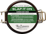 The Pionears Slap It On Pionears 200ml