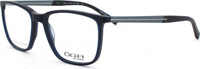 Morel Oga 10053O Blue