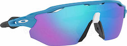 Oakley Radar EV Advancer OO 9442-02