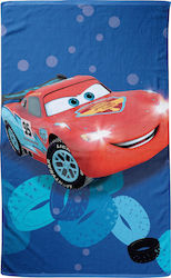 Palamaiki Disney Cars 1τμχ
