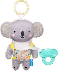 Taf Toys Kimmy the Koala