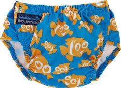 1fb75bd7562 Konfidence Aquanappy Clownfish OSSN07