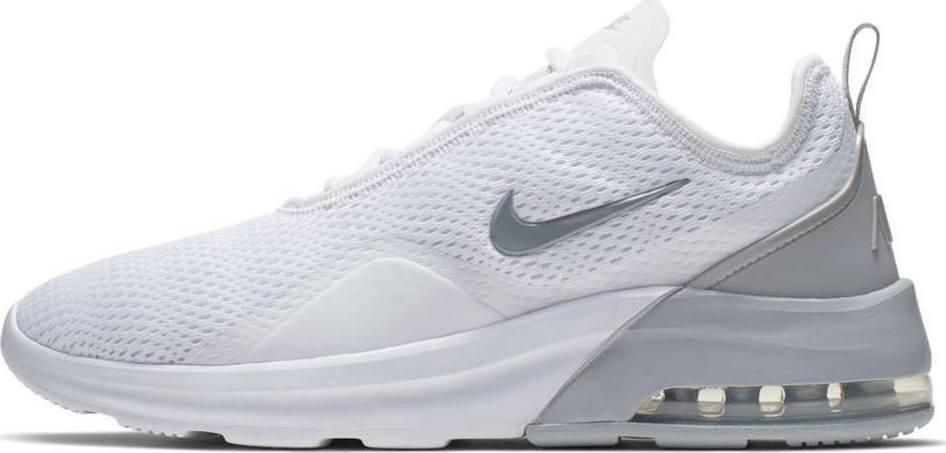 Nike Air Max Motion 2 AO0266-101
