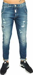 6bed8aed3fa5 Ανδρικά Παντελόνια Cosi Jeans - Skroutz.gr