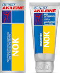 Vican Akileine Sport Nok Cream 75ml
