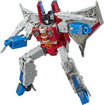 Transformers Generations War for Cybetron Voyag...